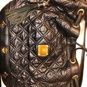 MCM Crossbody/Shoulder Bag